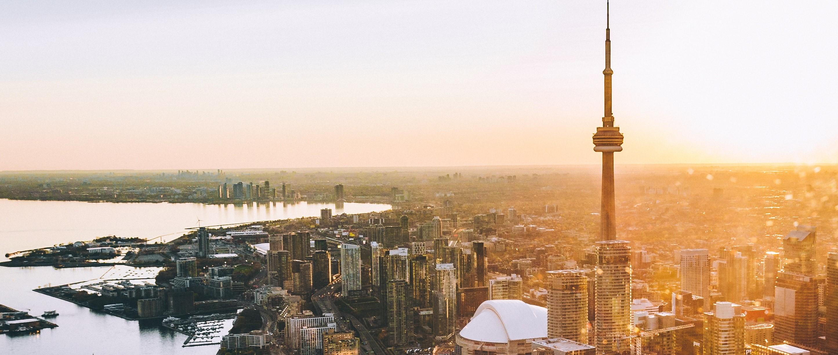 Canadian Regtech Association