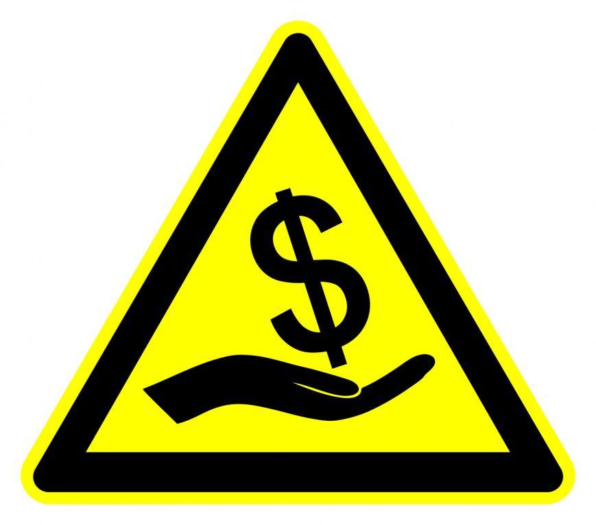 anti-money laundering tools