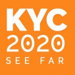 KYC2020 Corporate Communications